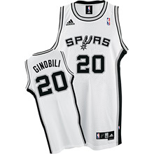 Oakland Raiders jersey wholesales,chinese authentic nfl jerseys