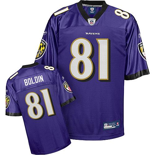 wholesale jerseys from China,Ray Lewis jersey,nfl wholesale cheap jerseys